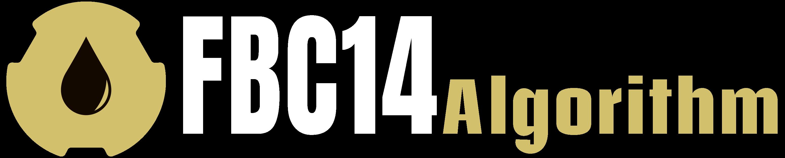 fbc14